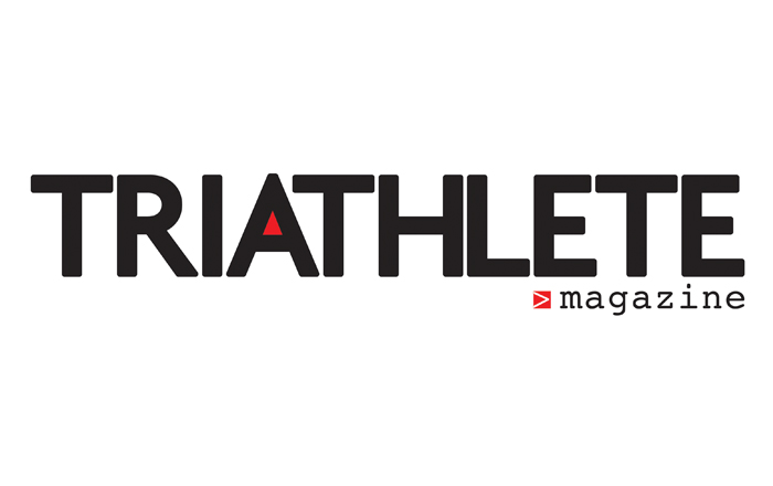 Triathlete Mag